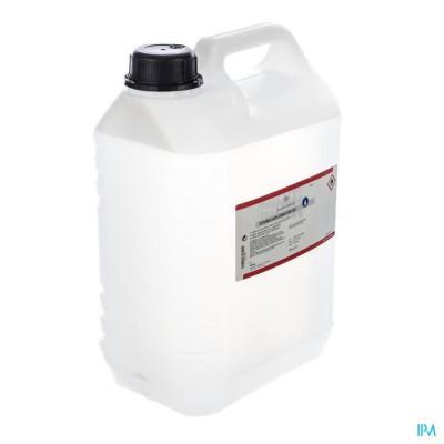Ethanol 90% Denat. Fpw 5l Fag