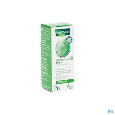 Phytosun Cipres Eco 10ml