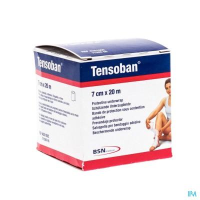 Tensoban 7cmx20m 1 7150005