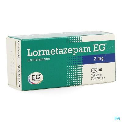 Chloroquine phosphate tablets uses in hindi