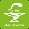 Logo Pharma Steenokkerzeel
